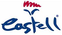 Castell Floristas
